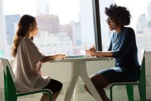 tell-about-yourself-in-interview